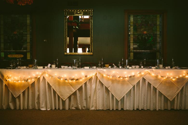 chippewa-lake-ohio-wedding-photography_kristin-bob-33.jpg