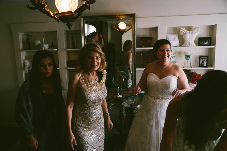chippewa-lake-ohio-wedding-photography_kristin-bob-39.jpg