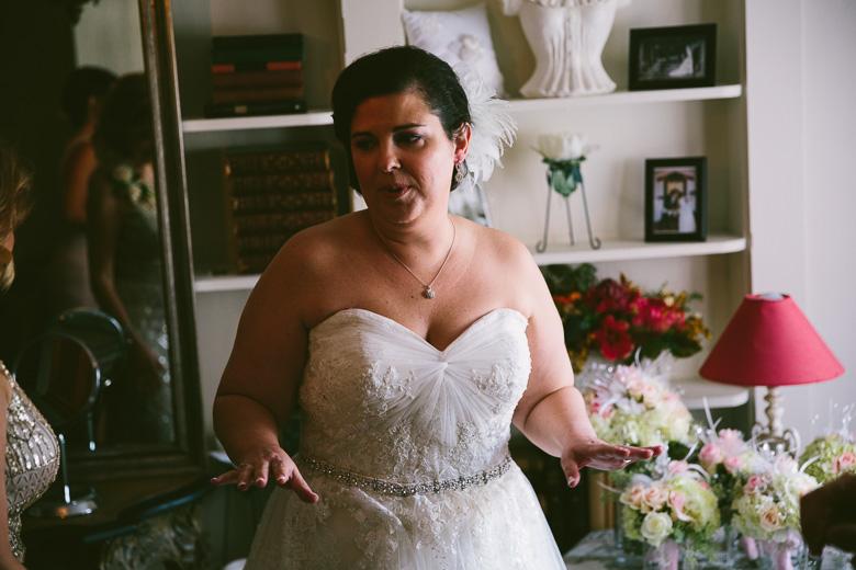 chippewa-lake-ohio-wedding-photography_kristin-bob-40.jpg