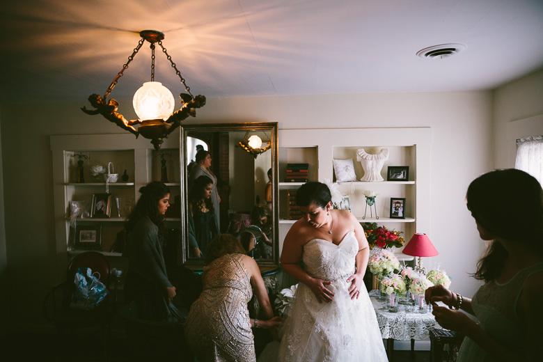 chippewa-lake-ohio-wedding-photography_kristin-bob-41.jpg