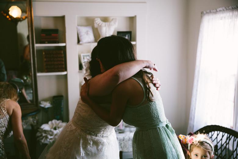 chippewa-lake-ohio-wedding-photography_kristin-bob-42.jpg