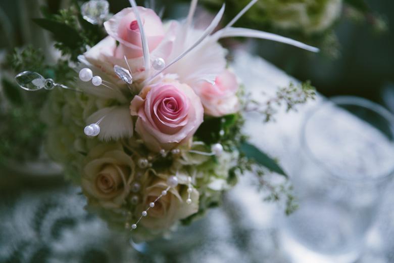 chippewa-lake-ohio-wedding-photography_kristin-bob-47.jpg