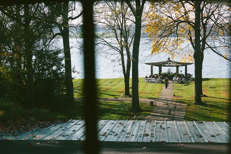 chippewa-lake-ohio-wedding-photography_kristin-bob-48.jpg