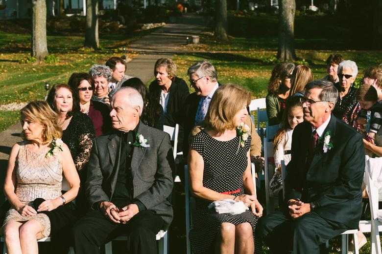 chippewa-lake-ohio-wedding-photography_kristin-bob-51.jpg