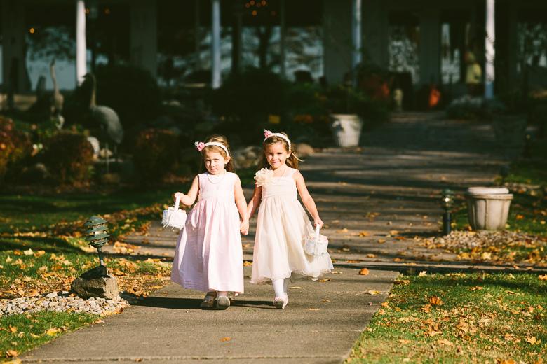 chippewa-lake-ohio-wedding-photography_kristin-bob-55.jpg