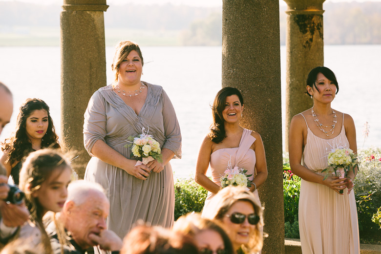 chippewa-lake-ohio-wedding-photography_kristin-bob-58.jpg
