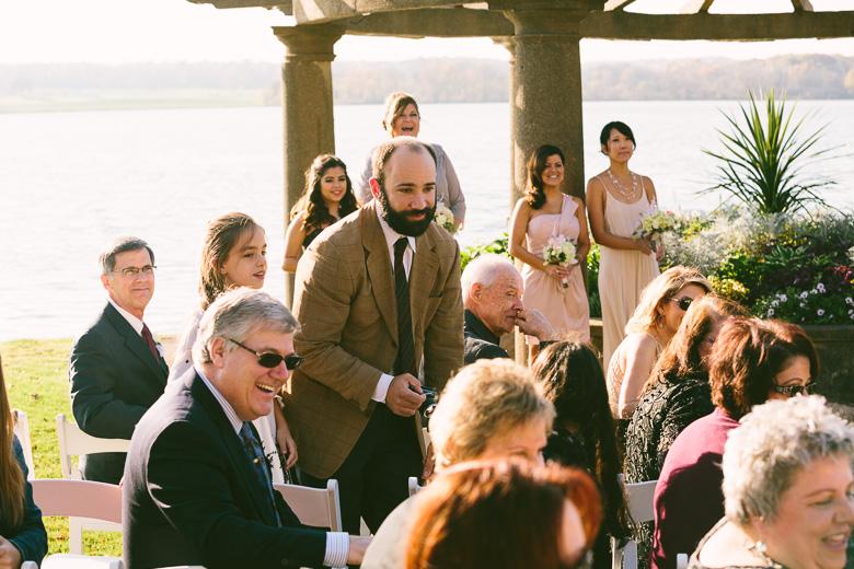 chippewa-lake-ohio-wedding-photography_kristin-bob-57.jpg
