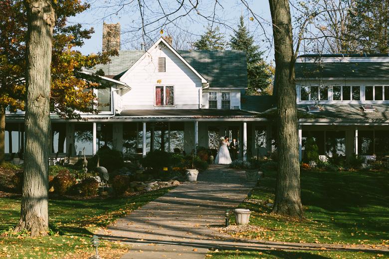 chippewa-lake-ohio-wedding-photography_kristin-bob-59.jpg