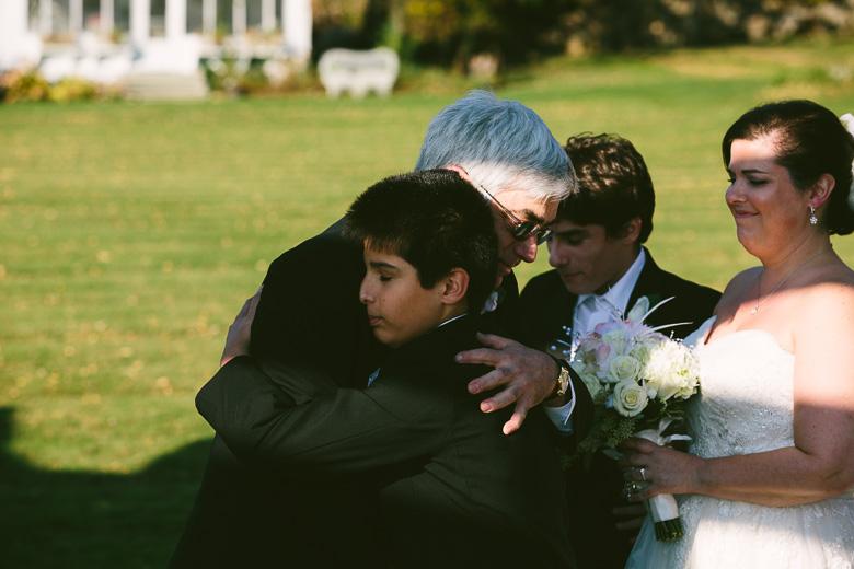 chippewa-lake-ohio-wedding-photography_kristin-bob-68.jpg