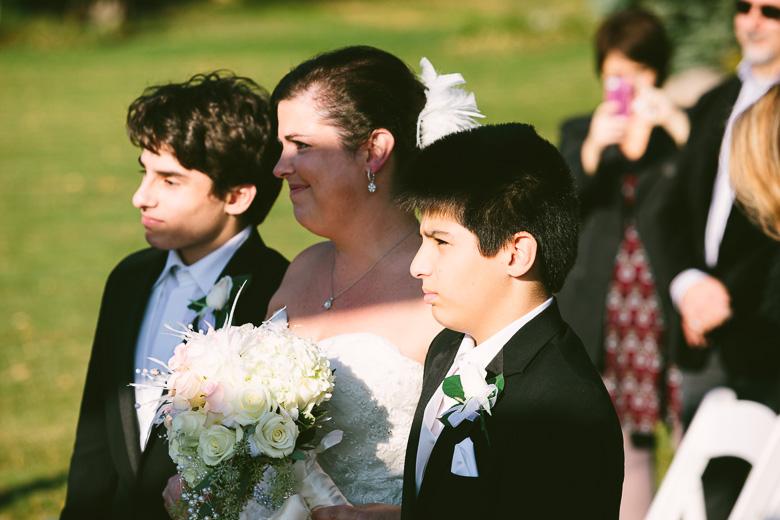 chippewa-lake-ohio-wedding-photography_kristin-bob-67.jpg