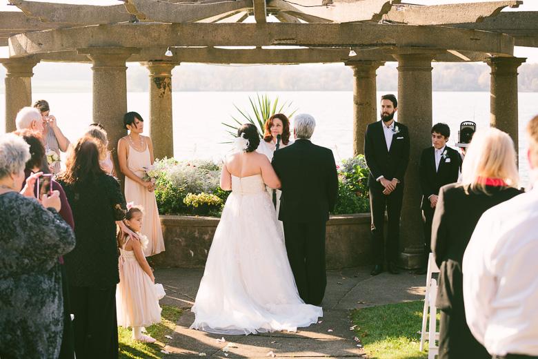 chippewa-lake-ohio-wedding-photography_kristin-bob-69.jpg