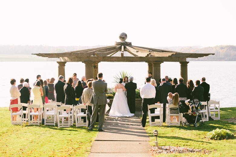 chippewa-lake-ohio-wedding-photography_kristin-bob-70.jpg