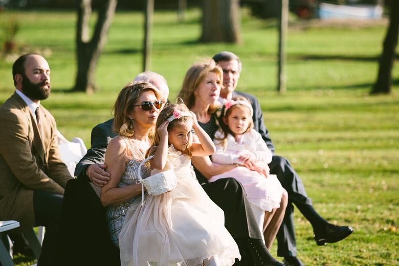 chippewa-lake-ohio-wedding-photography_kristin-bob-72.jpg