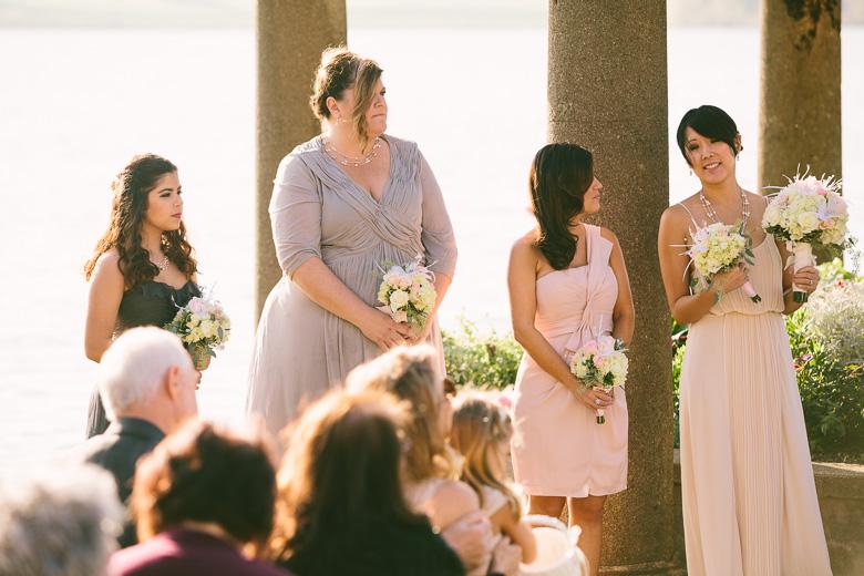 chippewa-lake-ohio-wedding-photography_kristin-bob-75.jpg