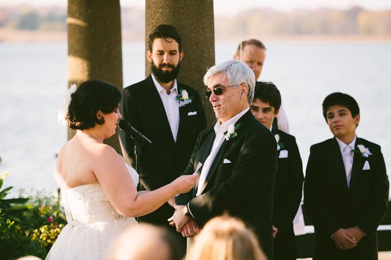 chippewa-lake-ohio-wedding-photography_kristin-bob-78.jpg