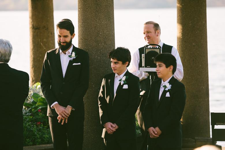 chippewa-lake-ohio-wedding-photography_kristin-bob-79.jpg