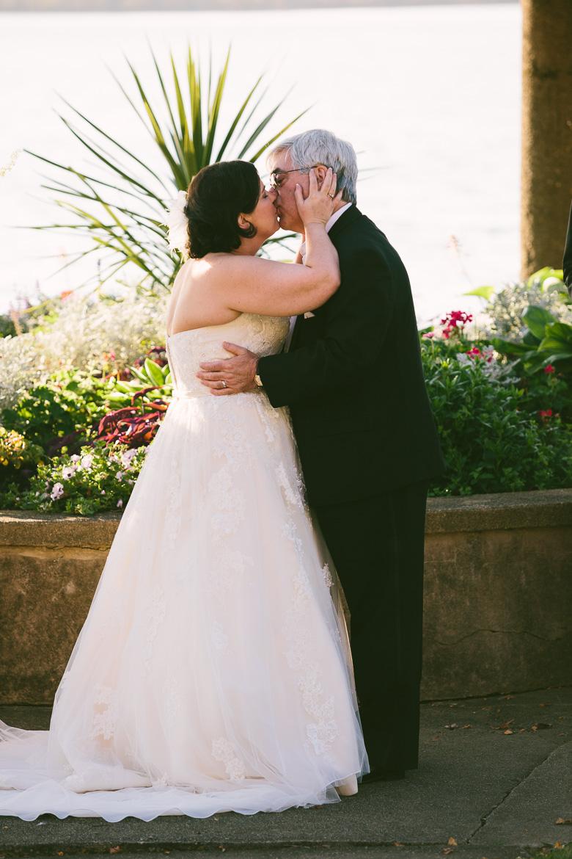 chippewa-lake-ohio-wedding-photography_kristin-bob-80.jpg
