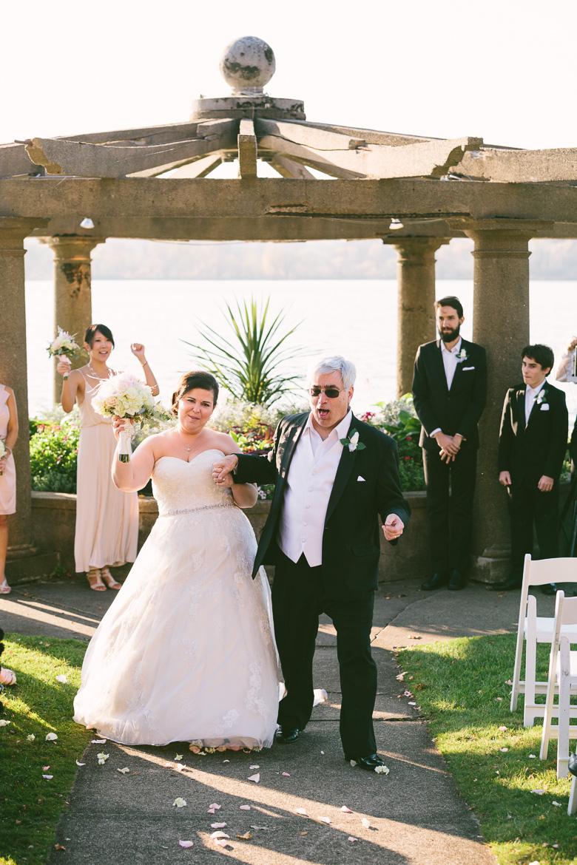 chippewa-lake-ohio-wedding-photography_kristin-bob-81.jpg