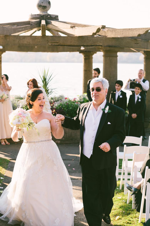 chippewa-lake-ohio-wedding-photography_kristin-bob-82.jpg