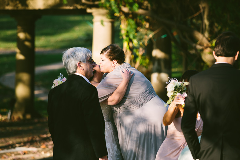 chippewa-lake-ohio-wedding-photography_kristin-bob-83.jpg