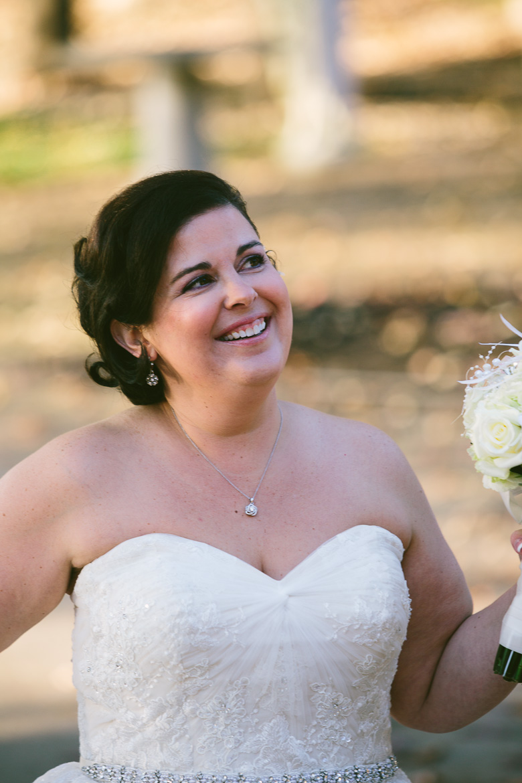 chippewa-lake-ohio-wedding-photography_kristin-bob-84.jpg
