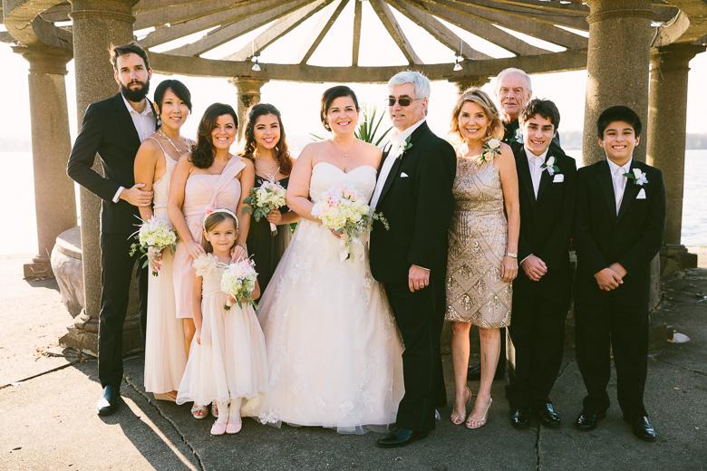 chippewa-lake-ohio-wedding-photography_kristin-bob-87.jpg