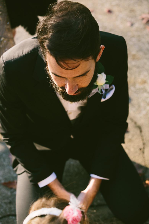 chippewa-lake-ohio-wedding-photography_kristin-bob-86.jpg