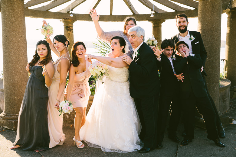 chippewa-lake-ohio-wedding-photography_kristin-bob-89.jpg