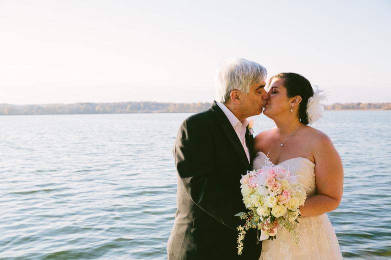 chippewa-lake-ohio-wedding-photography_kristin-bob-91.jpg