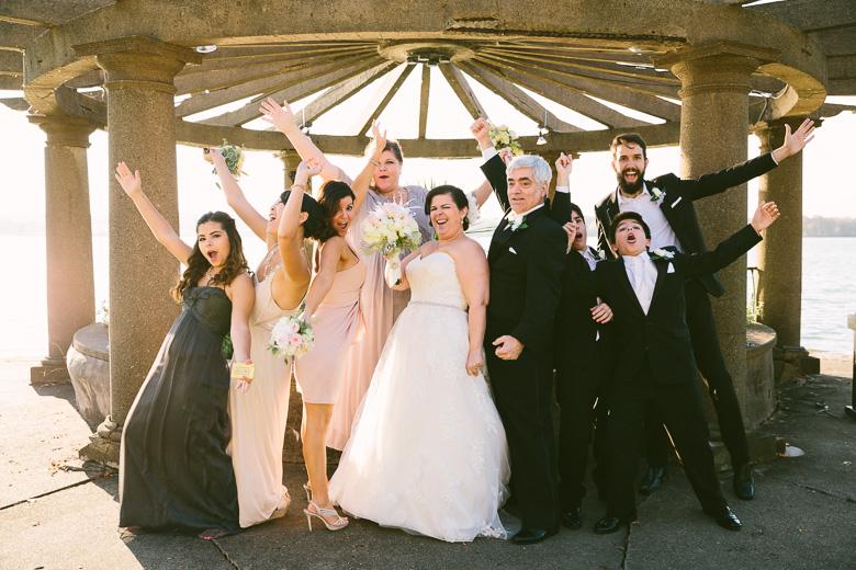 chippewa-lake-ohio-wedding-photography_kristin-bob-90.jpg
