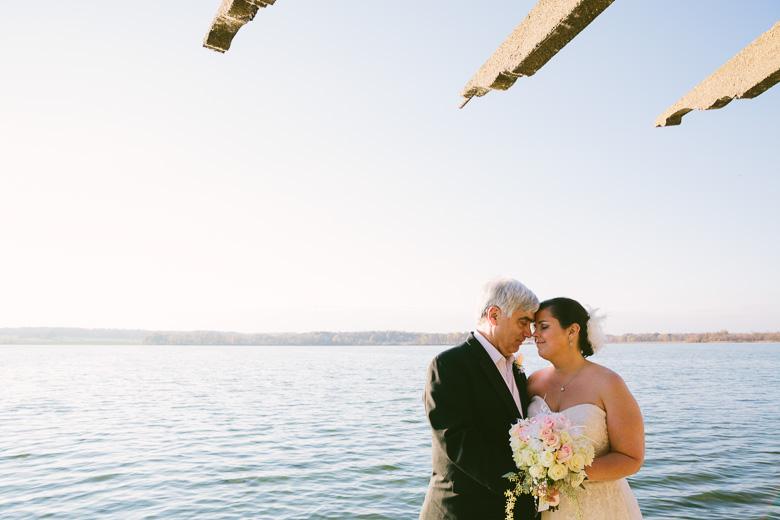 chippewa-lake-ohio-wedding-photography_kristin-bob-92.jpg