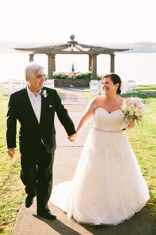 chippewa-lake-ohio-wedding-photography_kristin-bob-93.jpg