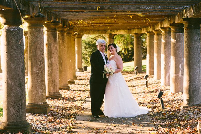 chippewa-lake-ohio-wedding-photography_kristin-bob-95.jpg