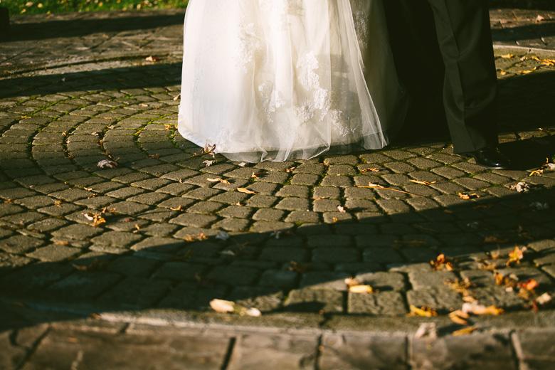 chippewa-lake-ohio-wedding-photography_kristin-bob-100.jpg