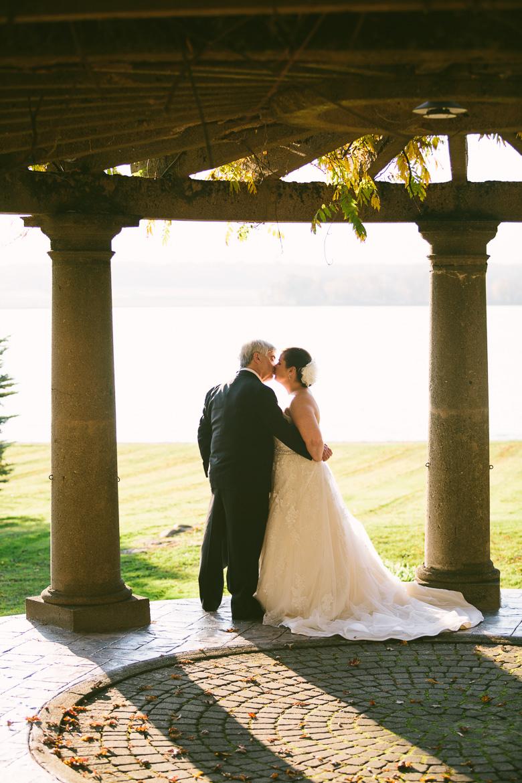 chippewa-lake-ohio-wedding-photography_kristin-bob-101.jpg