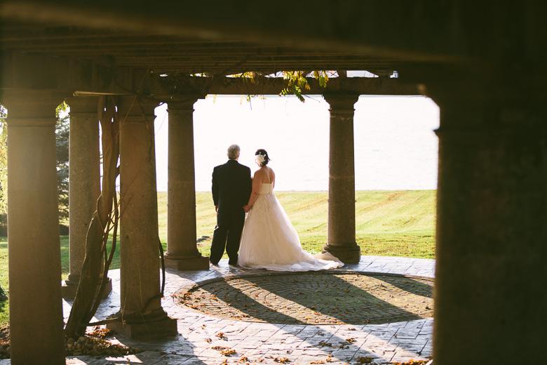 chippewa-lake-ohio-wedding-photography_kristin-bob-103.jpg