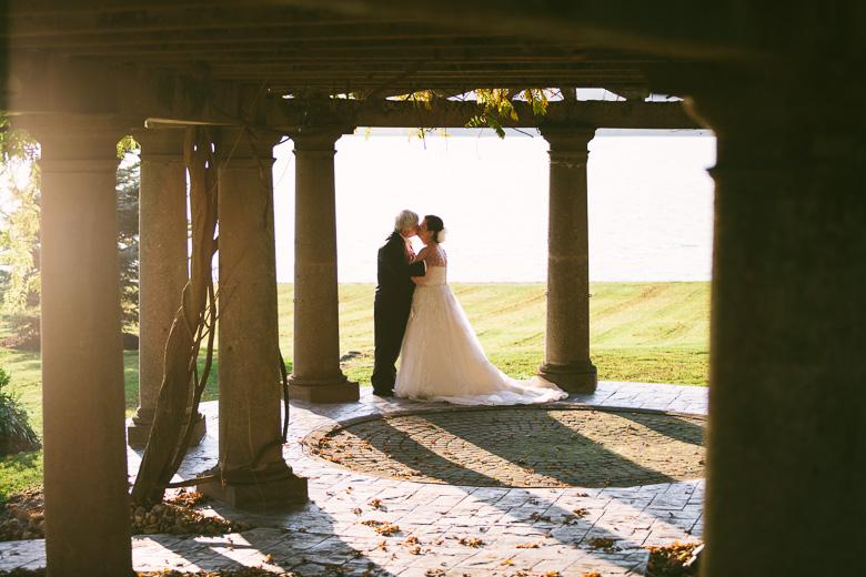 chippewa-lake-ohio-wedding-photography_kristin-bob-104.jpg
