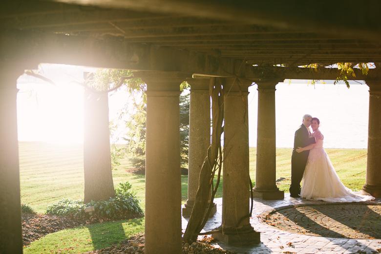chippewa-lake-ohio-wedding-photography_kristin-bob-106.jpg