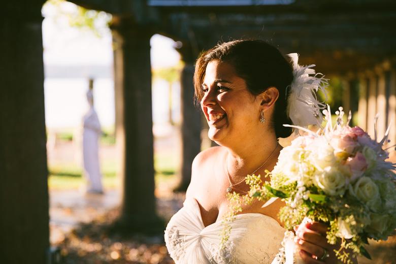 chippewa-lake-ohio-wedding-photography_kristin-bob-109.jpg