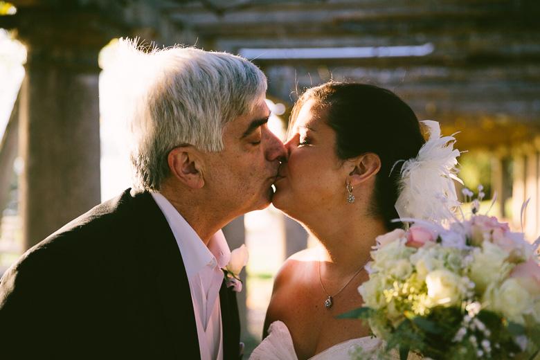 chippewa-lake-ohio-wedding-photography_kristin-bob-110.jpg
