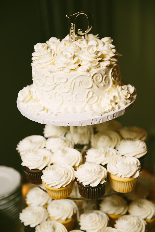 chippewa-lake-ohio-wedding-photography_kristin-bob-113.jpg