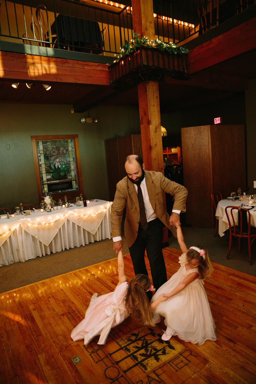 chippewa-lake-ohio-wedding-photography_kristin-bob-112.jpg
