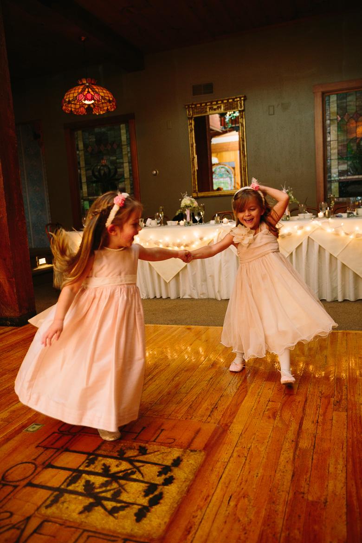chippewa-lake-ohio-wedding-photography_kristin-bob-114.jpg