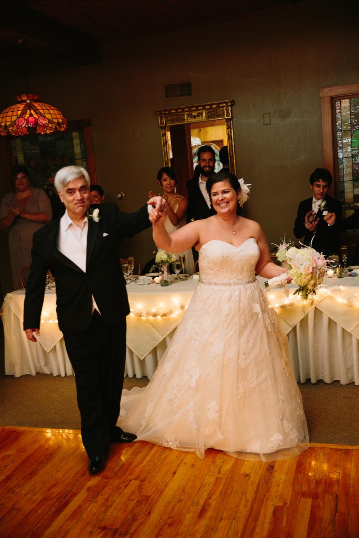 chippewa-lake-ohio-wedding-photography_kristin-bob-115.jpg