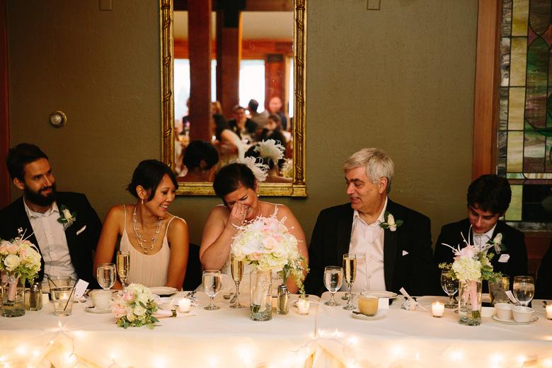 chippewa-lake-ohio-wedding-photography_kristin-bob-116.jpg