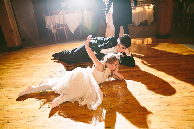 chippewa-lake-ohio-wedding-photography_kristin-bob-117.jpg