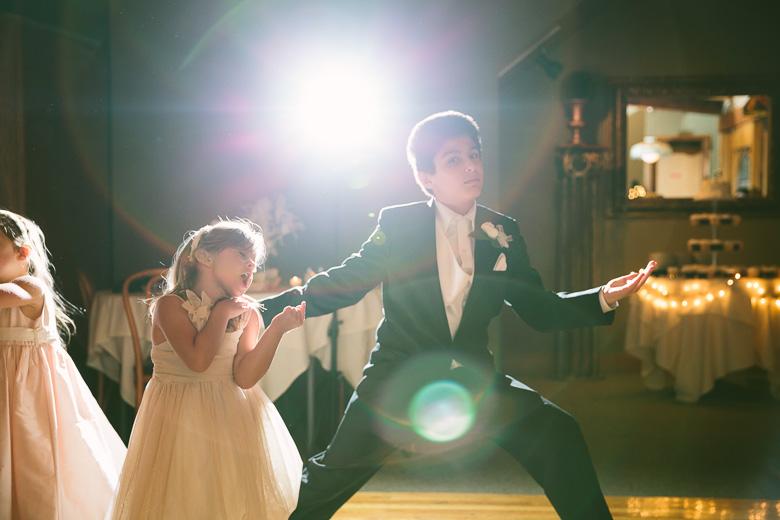 chippewa-lake-ohio-wedding-photography_kristin-bob-118.jpg