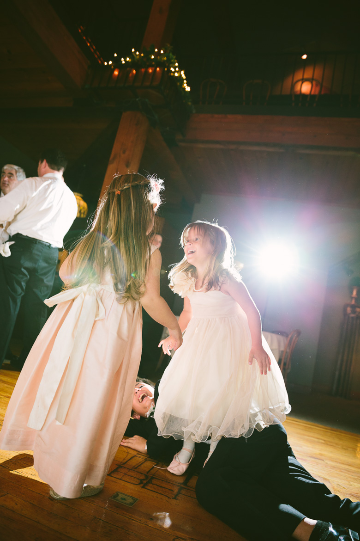 chippewa-lake-ohio-wedding-photography_kristin-bob-119.jpg