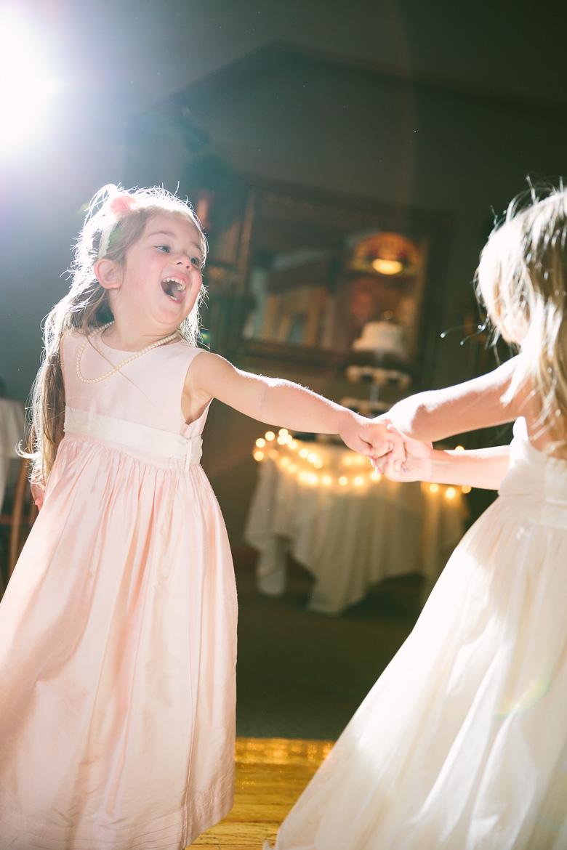 chippewa-lake-ohio-wedding-photography_kristin-bob-120.jpg