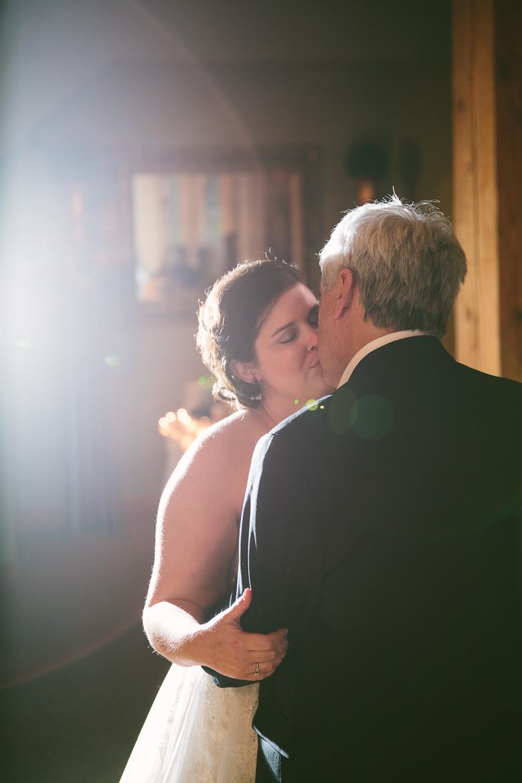 chippewa-lake-ohio-wedding-photography_kristin-bob-121.jpg